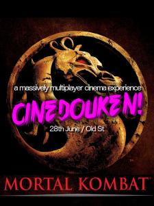 Cinedouken-MortalKombat