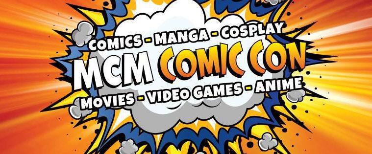 759x315xMCM-Comic-Con-Liverpool-759x315.jpg.pagespeed.ic.HoetnjnRhO